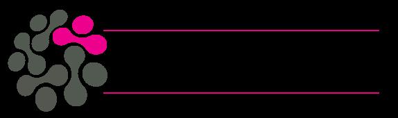 CSWC logo